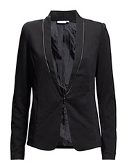 Jonous 1 Blazer - Black