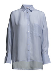Join 1 Shirt - Cashmere Blue