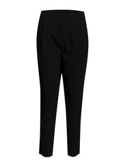 Leloose 1 Pants - Black