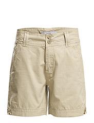 Sushorts 1 Pants - Tile Sand