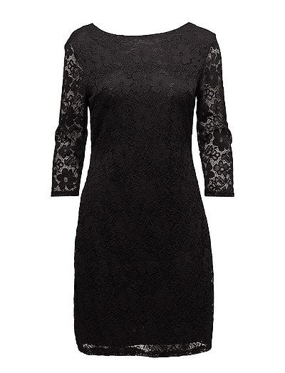 Liquint 1 Dress