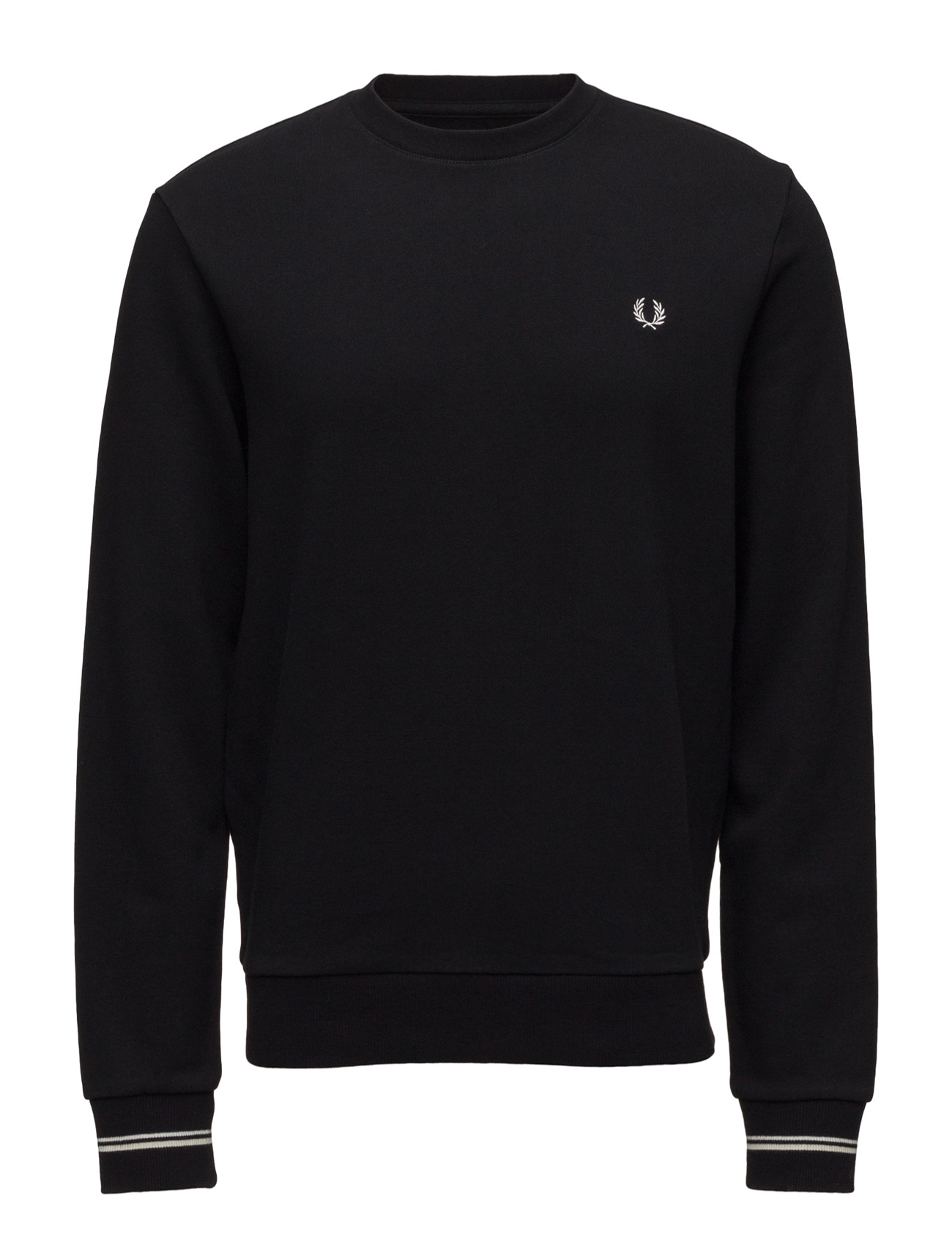 Crew Neck Sweat thumbnail