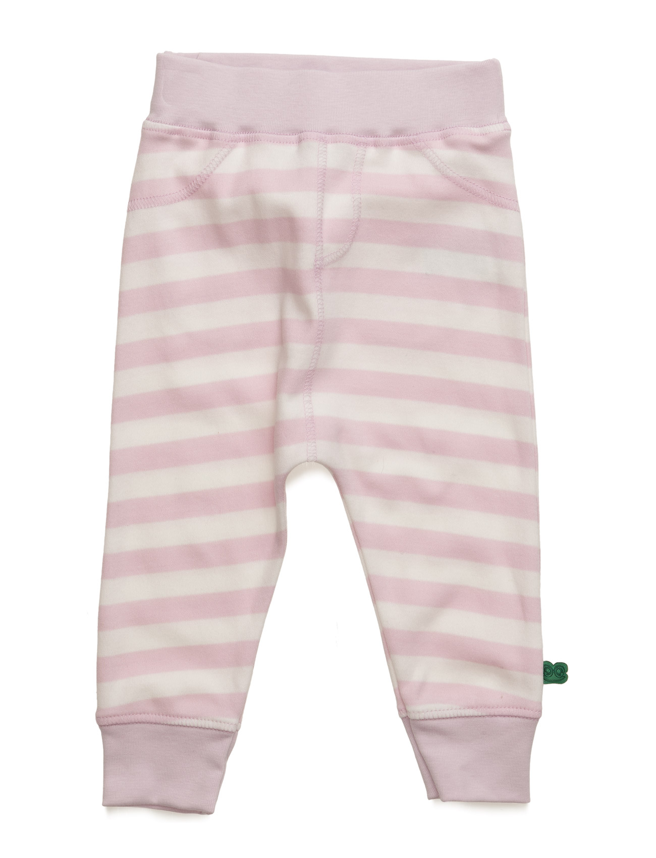Stripe Funky Pants Freds World  til Børn i Skipper
