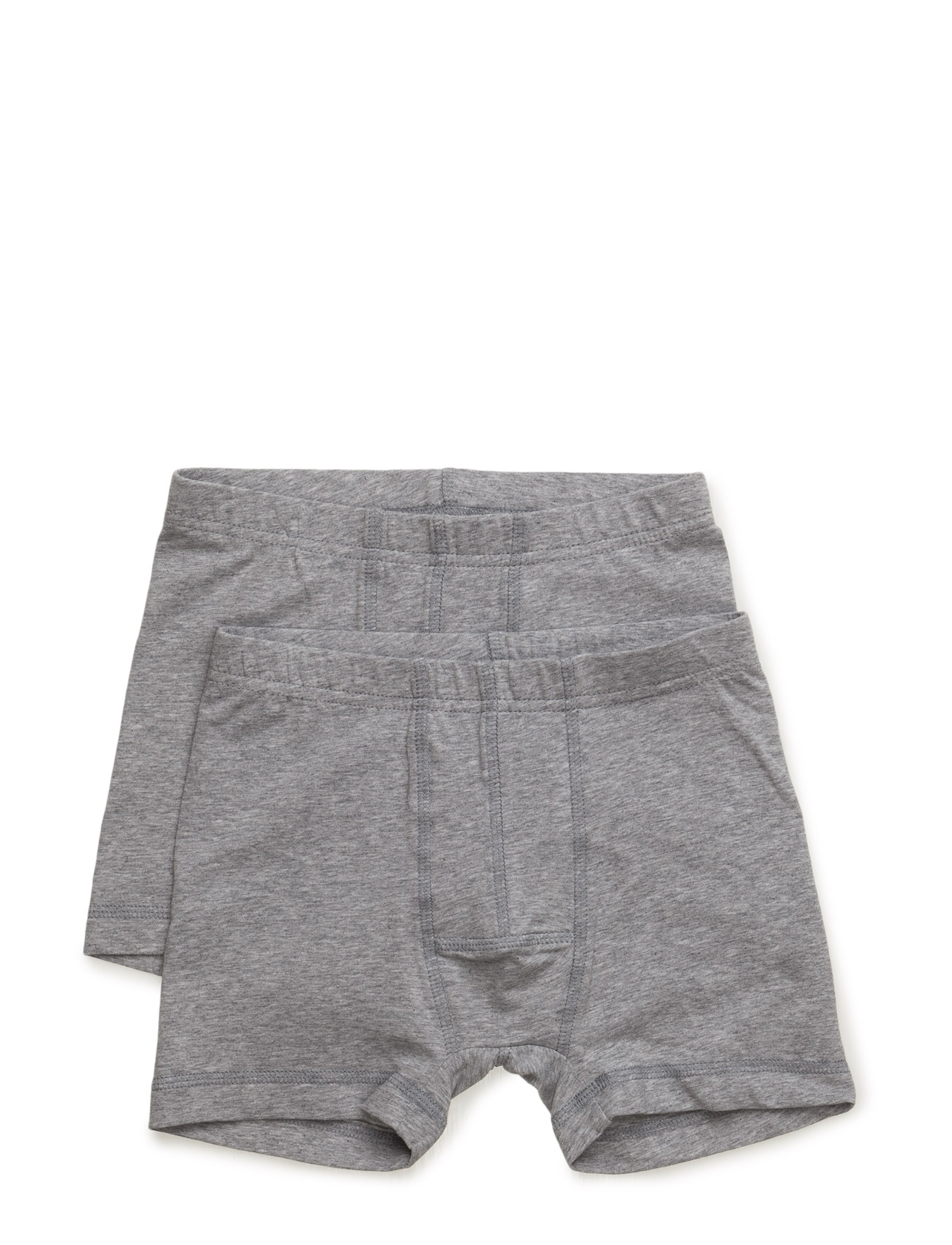 Alfa Underpants Boy 2-Pack Noos Freds World Underkläder