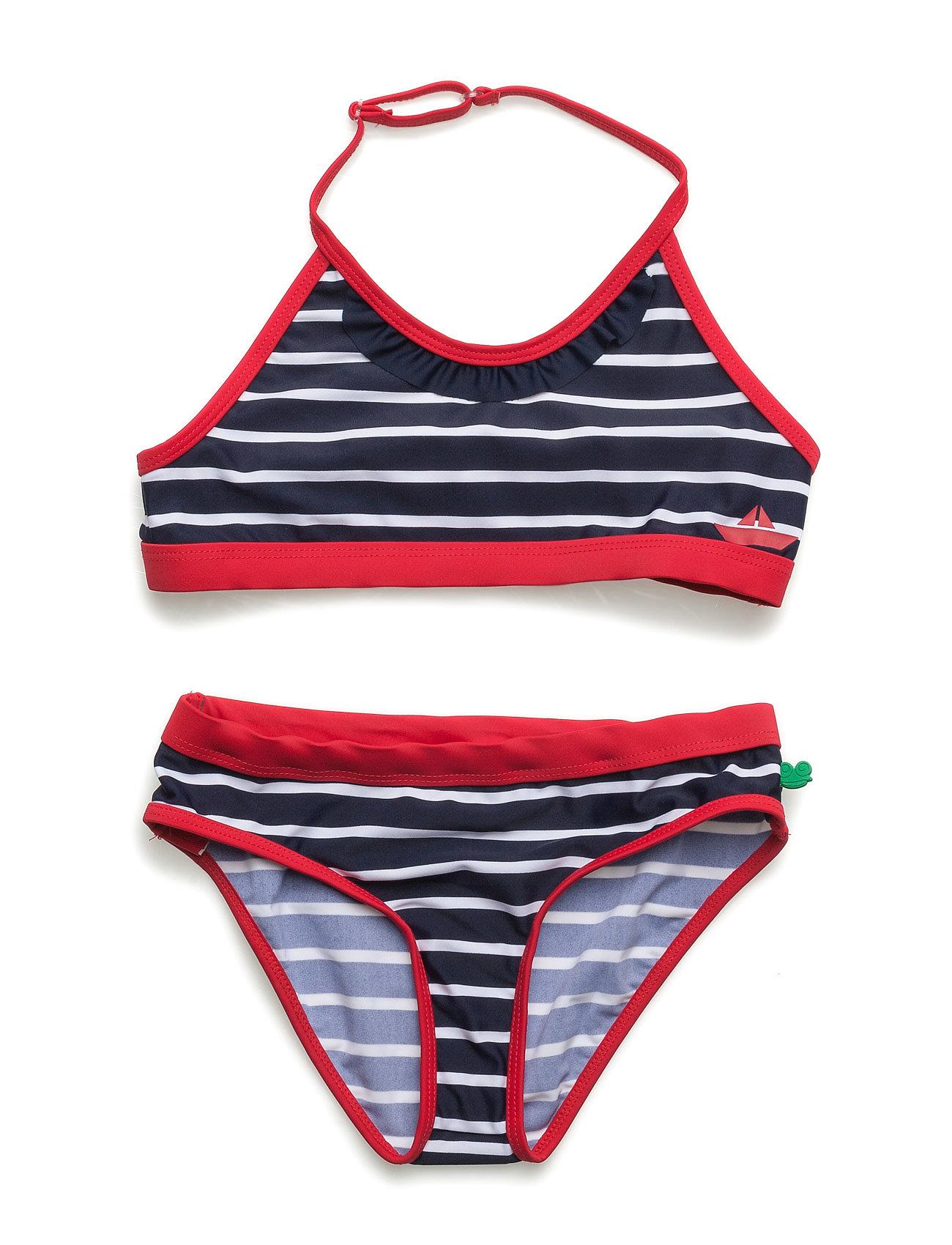 Swim Bikini Freds World Bikinis
