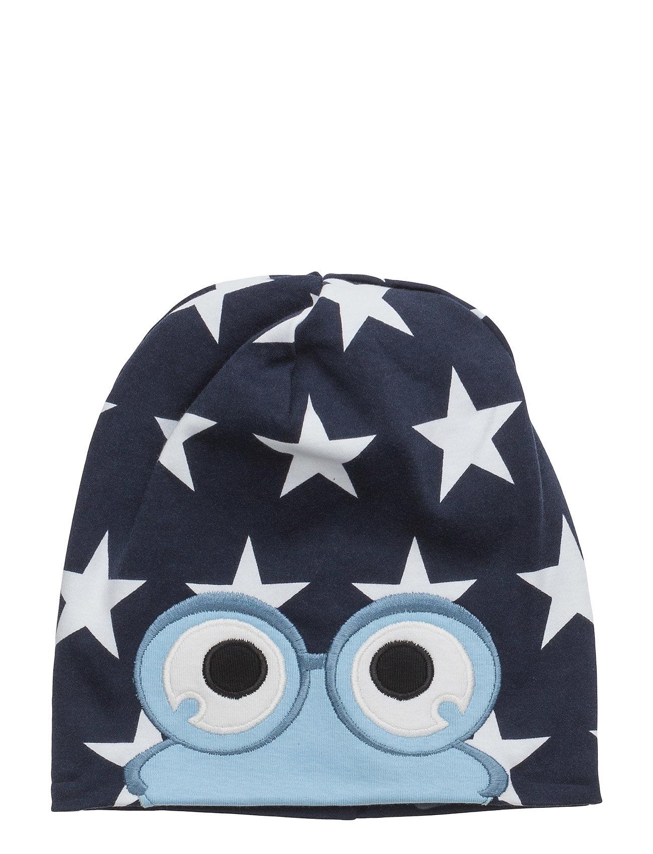 Star Peep Beanie Freds World Hatte & Caps til Børn i