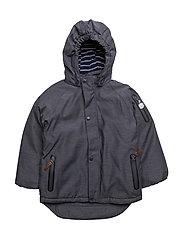 Jacket boy - NAVY