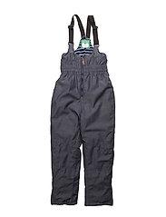 Outdoor pants - NAVY