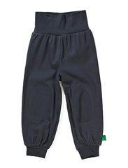 Alfa pants - Ink