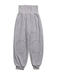 Alfa pants NOOS - Pale greymarl