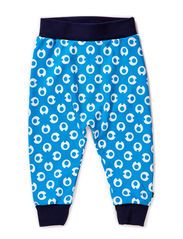 My I funky pants - Blue