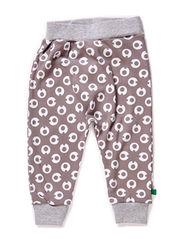 My I funky pants - Grey