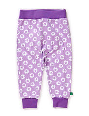 My I funky pants - Violet