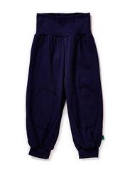 Alfa pants - Navy