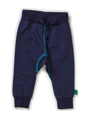 Rescue sweat pants Baby - Navy