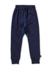 Rescue sweat pants - Navy