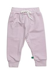 Sweat pants baby - ROSE