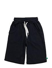 Alfa shorts - NAVY