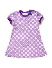 My I dress baby - Violet
