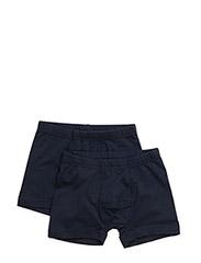 Alfa underpants boy 2-PACK NOOS - NAVY