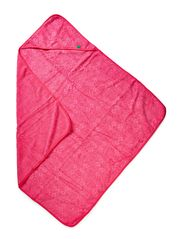 Towel baby NOOS - Carmine