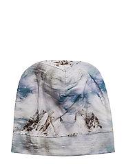 Arctic beanie - CREAM