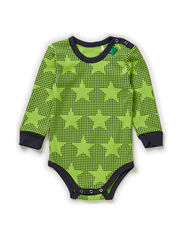 Star l/sl body - Lime