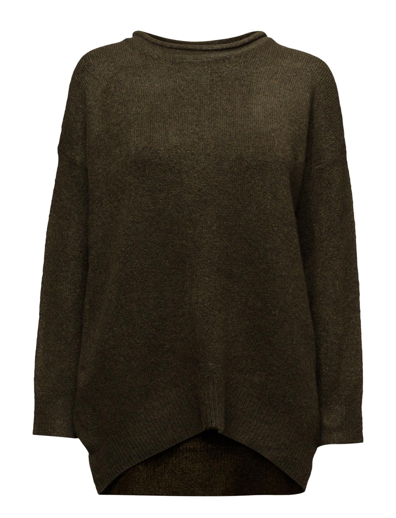 Nordic-Pu FREE|QUENT Sweatshirts til Damer i