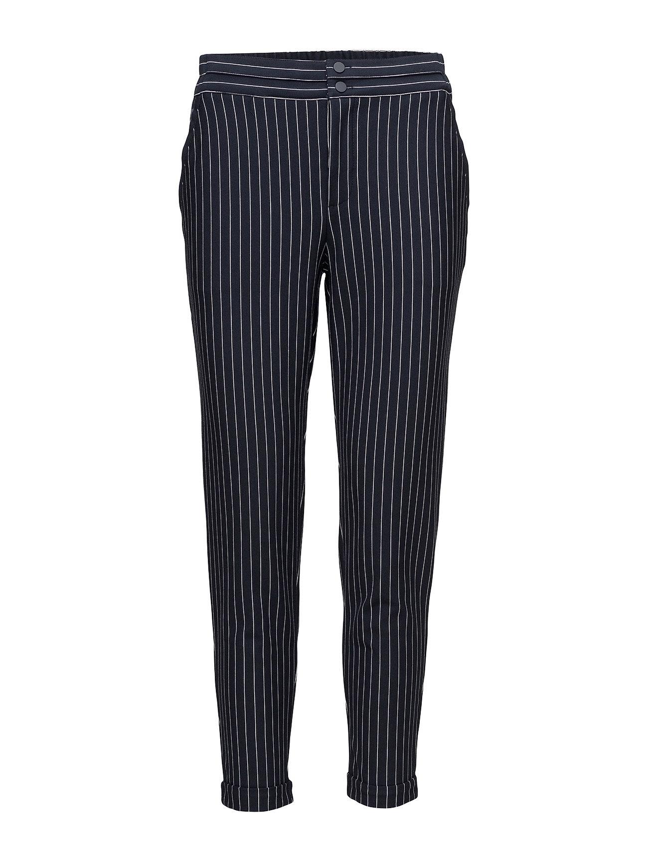 Nanni-Pa-Stripe FREE|QUENT Bukser til Damer i