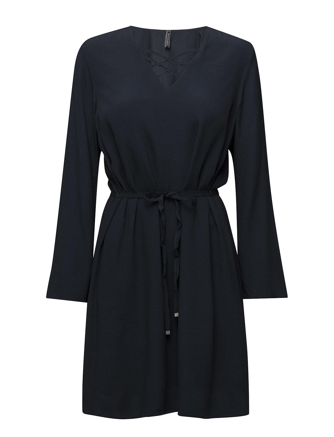 Leanne-Dr FREE QUENT Korte kjoler til Damer i