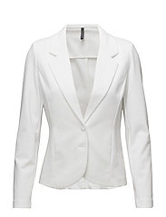 NANNI-JA - Bright white 11-0601