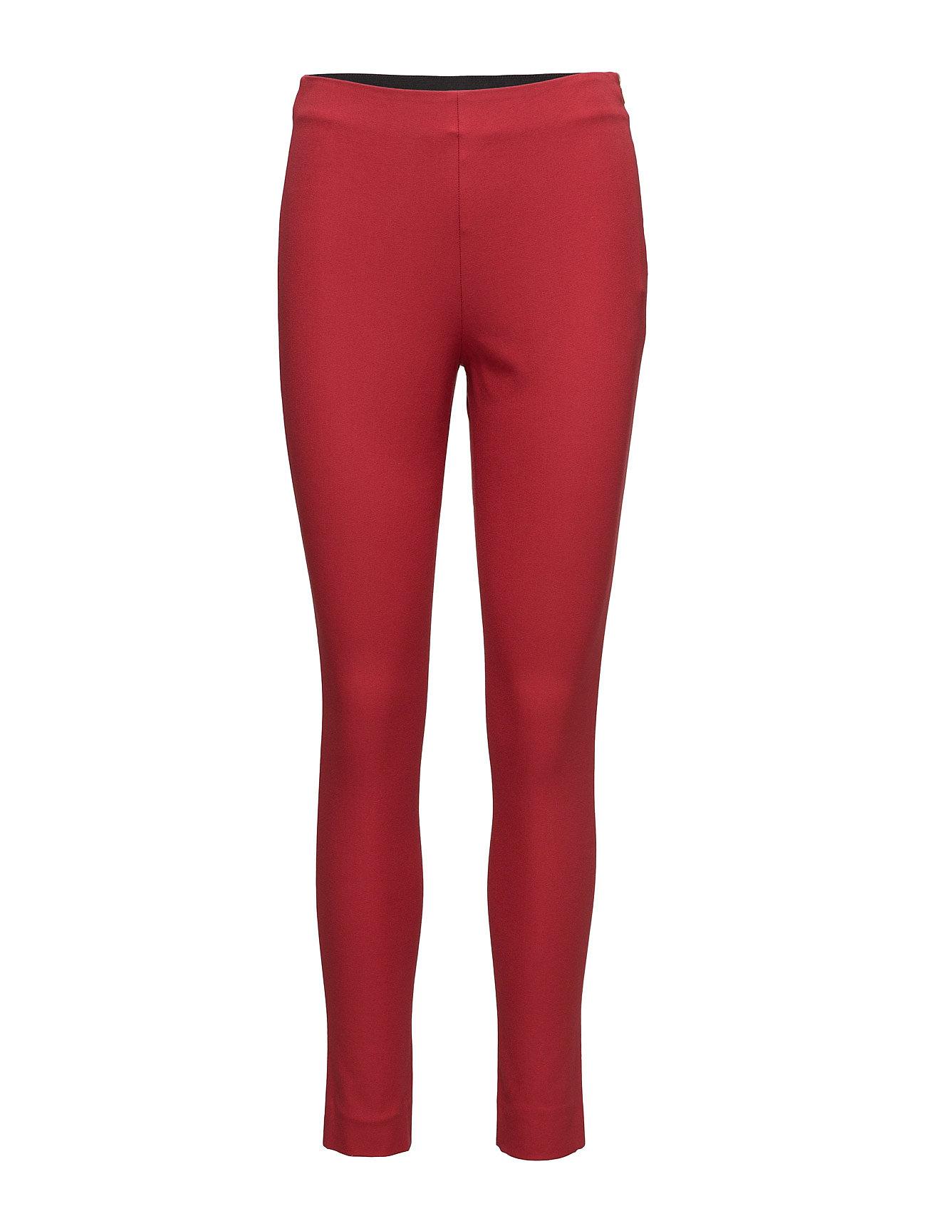 Street Twill Skinny Trouser French Connection Bukser til Kvinder i