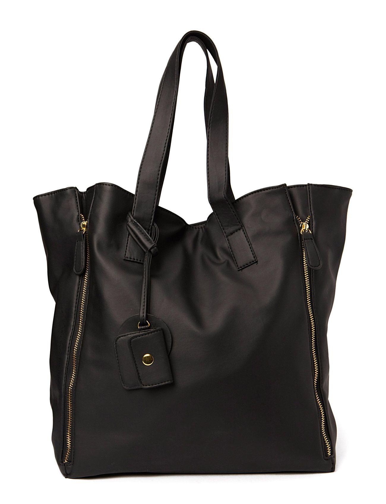 Friis & Company Bixx bag