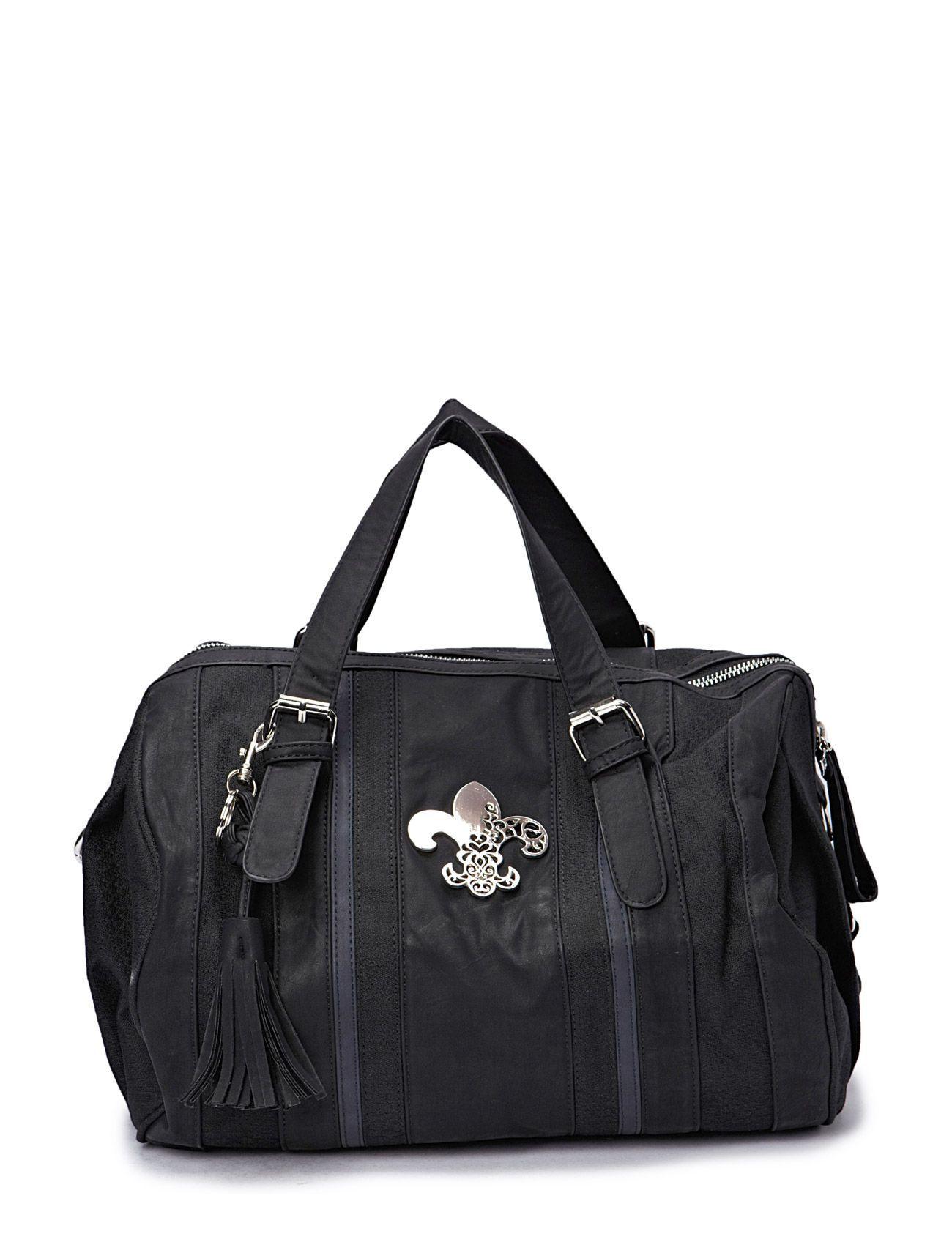 Friis & Company Eaton Handbag
