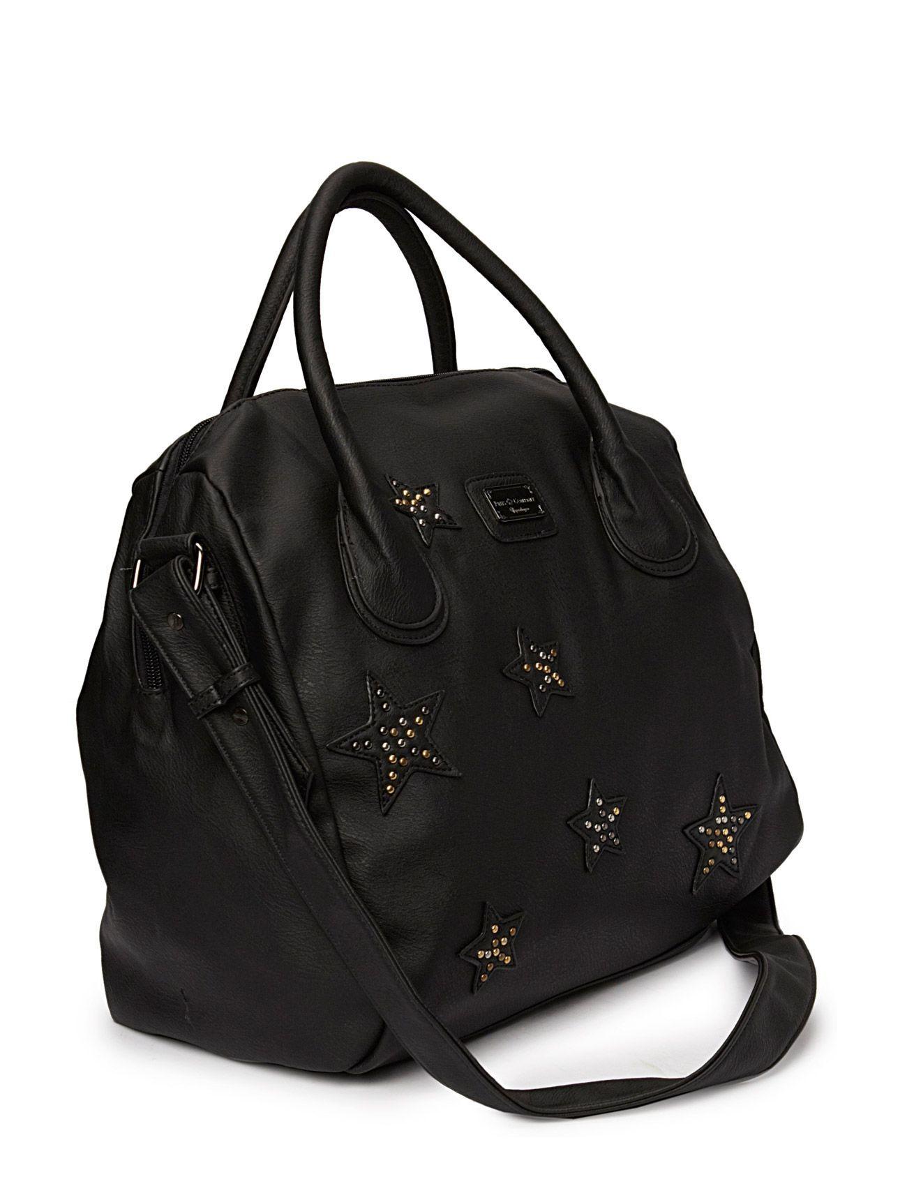 Friis & Company Elken Handbag