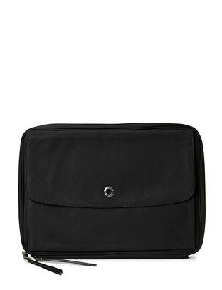 Pintail PC Sleeve 15,4 - Black