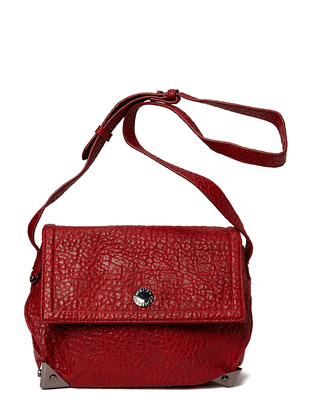 Pleiske Bag - Bordeaux