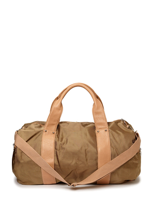 Rabi Weekendbag - Army