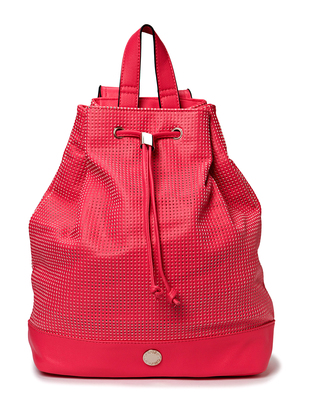 Logica Backpack - Pink