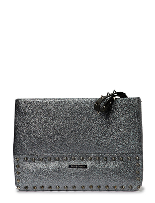 Friis & Company Splash Clutch