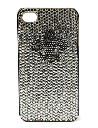 Friis & Company Stash Iphone Case