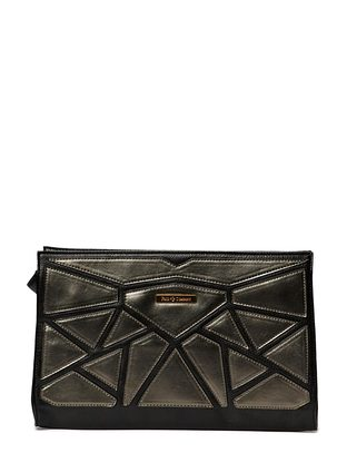 Clampa Clutch - Black