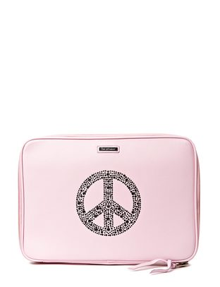 Friis & Company Ashy Peace PC Cover 15,4