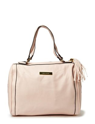 Steam Handbag - Candyfloss