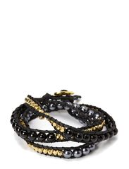Bettina Bracelet - Gold
