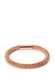 Frye Bracelet - Bronze