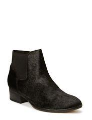 Sofia Boot - Black