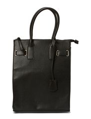 Nicoline Bag - Black