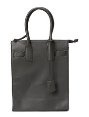 Nicoline Bag - Grey