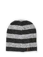 Merle Hat - Grey